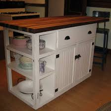 free kitchen island plans kitchen island plans free kitchen island plans free luxury