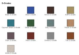sherwin williams solid stain color chart home decor xshare us