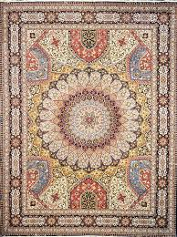 best 25 persian carpet ideas on pinterest persian rug carpets