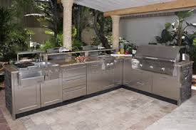 outdoor island kitchen outdoor kitchens islands atascadero san luis obispo paso robles