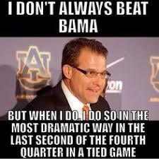 Auburn Memes - the best auburn memes heading into the 2015 season