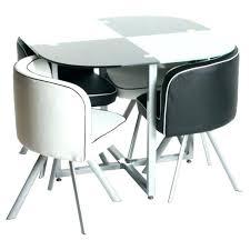 table cuisine grise table de cuisine et chaise table cuisine grise table de cuisine et 4