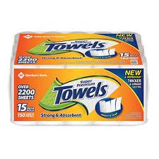 Aldi Filing Cabinet Paper Towels Sam U0027s Club