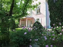 chambre hote montelimar chambre d hôtes la maison chambre montélimar drôme provençale