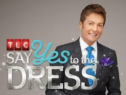of the dress say yes to the dress show will air despite s lawsuit ny