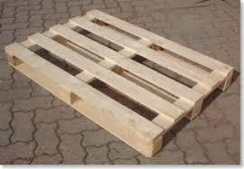 pedana pallet pallets eur epal pedane di carico palette bancali in legno ht