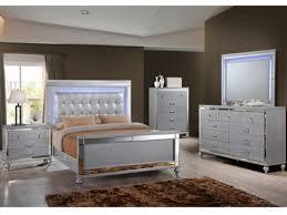 Walnut Bedroom Furniture Queen Bedroom Furniture Sets Vivo Furniture