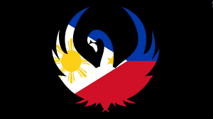 Philippines Flag Stunning Attractive New Philippines Flag Hd Desktop Background