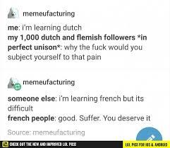 Funny Memes App - language funny pics funny gifs funny videos funny memes funny