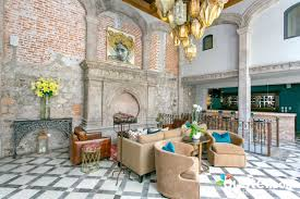 the 15 best san miguel de allende hotels oyster com