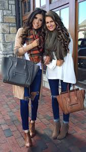 17 best images about clothes i do adore winter fall on pinterest