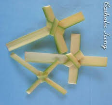 palm crosses for palm sunday the 25 best palm cross ideas on when is palm sunday