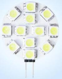 led light bulbs gu10 led lights for homes