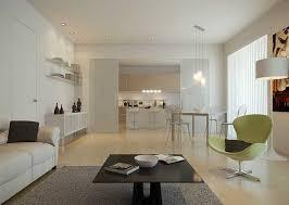 cloison vitree cuisine cloison vitree cuisine salon maison design bahbe com