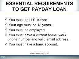personal loan amortization table amortization schedule extra payments excel health24 club