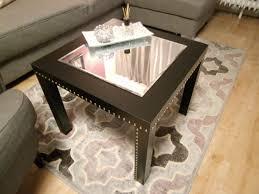 Wohnzimmertisch Versch Ern Ikea Lack Tisch Umgestalten Gsmarkt Glasbild Glasplatte Fr Ikea