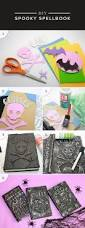 easy to make halloween crafts 34 fun u0026 easy halloween crafts for kids to make listing more