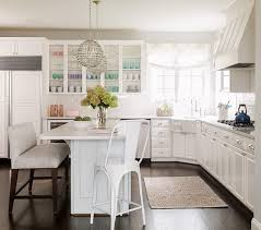 white l shaped kitchen with island island white l shaped kitchen with island island pendant lighting