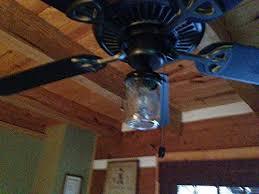 Mason Jar Ceiling Fan by Amazon Com Seller Profile Huntercustomdesigns