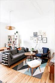 Chairs For Living Room Design Ideas Extraordinary Living Room Design Ideas Designed Inavian Living