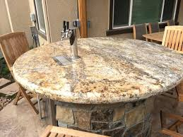 stone patio table top replacement stone for table top best granite table top ideas on granite table