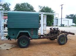 jeep fc 150 fc 170 fc 150