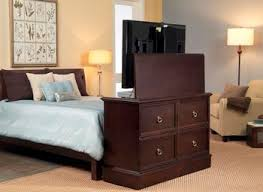 amazing tv cabinet in bedroom 58 on home images with tv cabinet in
