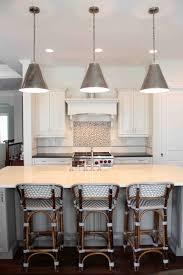restoration hardware kitchen lighting restoration hardware counter stools homesfeed