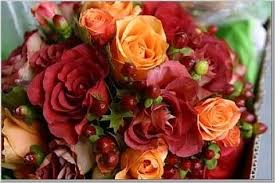 fall flowers for wedding fall flowers for weddings the wedding specialiststhe wedding