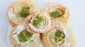 cuisine afghane mazar cuisine afghan recipes home