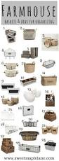 What Is Your Home Decor Style by Best 25 Rustic Farmhouse Decor Ideas On Pinterest Rustic