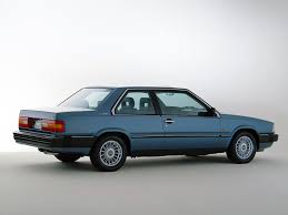 2017 volvo 780 interior volvo volvo trucks and car interiors 1985 90 volvo 780 coupe volvo pinterest volvo volvo coupe