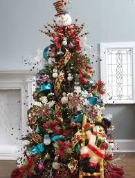 theme decorating ideas christmas tree theme decorations christmas2017