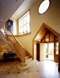 wimbledon house interior design 05 1260x1631 playuna