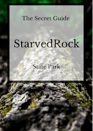 illinois native plant guide the secret guide to have the best time hiking at starved rock