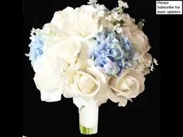 white hydrangea bouquet white hydrangea bouquet picture collection of flowers