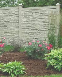 Average Cost Of Backyard Landscaping Best 25 Vinyl Fence Cost Ideas On Pinterest Backyard Fences