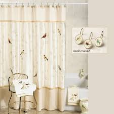 lovely psycho shower curtain with sound psycho shower curtain