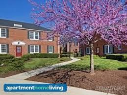 1 bedroom apartments in arlington va cheap 1 bedroom ballston apartments for rent from 900 arlington va