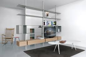 designer b cherregale design bã cherregale beautiful home design ideen