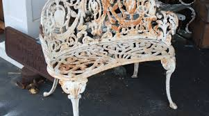 Wrought Iron Outdoor Table Chairs Phenomenal Wood Coffee Table Australia Tags Wood Glass Coffee