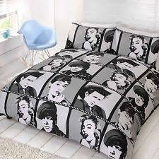 Star Wars Duvet Cover Double Pop Art Bedding Sets U0026 Duvet Covers Ebay