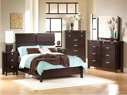 meuble chambre impressionnant meubles chambre ravizh com