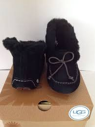 womens ugg boots on sale 666 best my style images on my style uggs and ugg