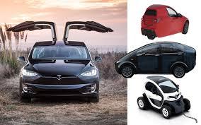 renault zoe 2018 die besten elektroautos 2017 2018 überblick u0026 neuheiten 2019 2020