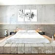 rustic bedroom ideas rustic contemporary bedroom sportfuel