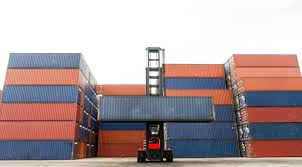 how to buy a shipping container western container sales