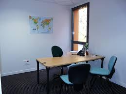location bureau à la journée louer des espaces bureaux