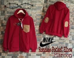 Jaket Nike Murah Bandung jual jaket nike jaket murah grosir jaket bandung jaket