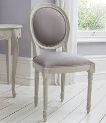 furniture charming dining furniture brimming with french country